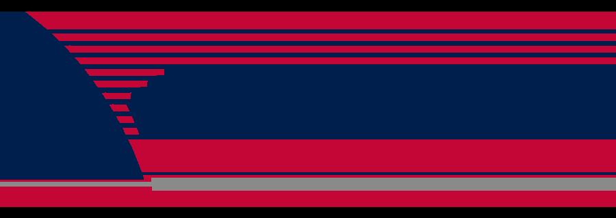 Logo US National CS